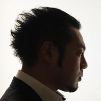 長 勝博 - Katsuhiro Cho