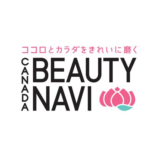 Canada Beauty Navi Ck Marketing Solutions Inc