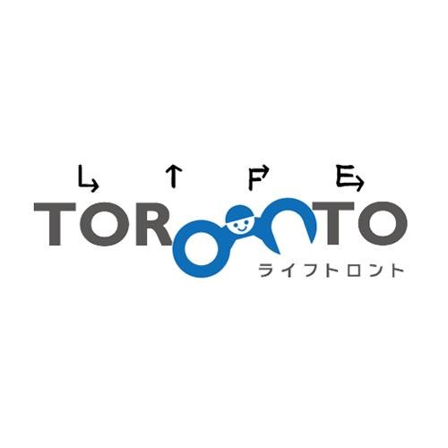 Lifetoronto Jp Ck Marketing Solutions Inc
